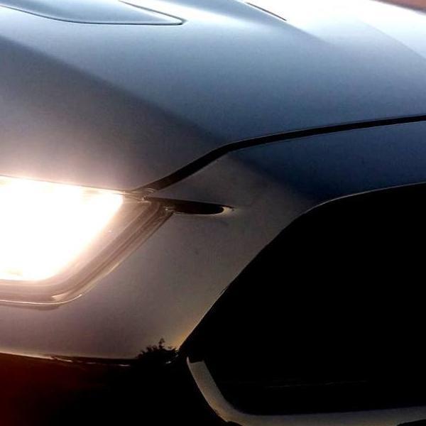 samochod-3